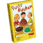 Pustekuchen - multilingual