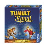 Tumult Royal Neu!2015