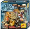 Beasty Bar - New Beasts in Town Neu!2015