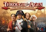 Through the Ages - New Edition • ENGLISH Neu!2016