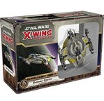 Star Wars: X-Wing - Shadow Caster Erweiterungs-Pack Neu!2016