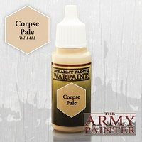 Army Painter Paint: Corpse Pale