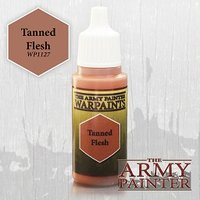 Army Painter Paint: Tanned Flesh
