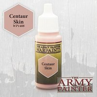 Army Painter Paint: Centaur Skin