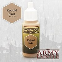 Army Painter Paint: Kobold Skin