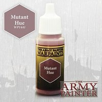 Army Painter Paint: Mutant Hue