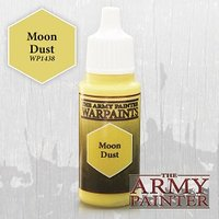Army Painter Paint: Moon Dust