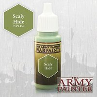 Army Painter Paint: Scaly Hide