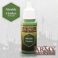 Army Painter Paint: Mouldy Clothes