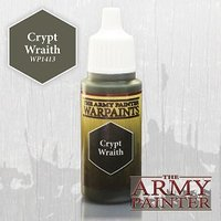 Army Painter Paint: Crypt Wraith