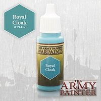 Army Painter Paint: Royal Cloak