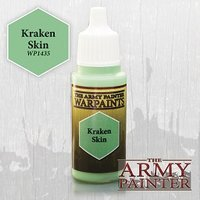 Army Painter Paint: Kraken Skin