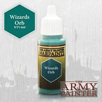 Army Painter Paint: Wizards Orb