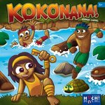 Kokonana Neu!2017 multilingual