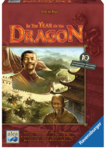 In the Year of the Dragon (10th Anniversary) • DE/EN/FR Neuauflage 2017