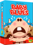 Baby Blues Neu!2017 multilingual
