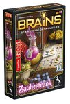 Brains - Zaubertrank Neu!2017 multilingual