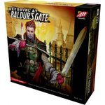 Betrayal at Baldur's Gate - EN Neu!2017