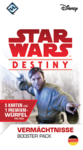 Star Wars: Destiny - Vermächtnisse • Booster (36)-Display DEUTSCH Neu!2017