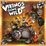 Vikings Gone Wild Neu!2017 Deutsch