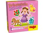 Prinzessin Mix-Max Neu!2018 multilingual