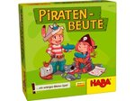 Piraten-Beute Neu!2018 multilingual
