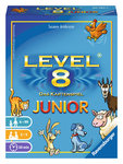 Level 8 – Junior Neu!2018
