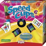 Speed Cups 6 Neu!2018