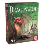 Dragonwood Neu!2018