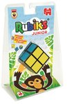 Rubik's Junior Neu!2018