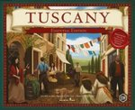 Tuscany Essential Edition - DE Neu!2018
