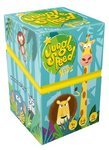 Jungle Speed Kids • DE Neu!2018