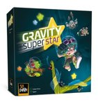 Gravity Superstar Neu!2018