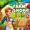 My Farm Shop Neu!2019 DE