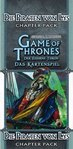 Game of Thrones - LCG - Die Piraten von Lys Neu!2013 RESTPOSTEN!