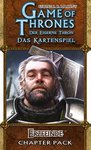 Game of Thrones - LCG - Erzfeinde Neu!2013 RESTPOSTEN!