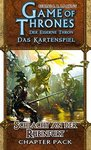 Game of Thrones - LCG - Schlacht an der Rubinfurt Neu!2013 RESTPOSTEN!