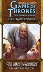 Game of Thrones - LCG - Zu den Bannern Neu!2013 RESTPOSTEN!