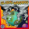 Global Warming Neu!2009