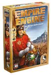 Empire Engine dt. Neu!2015 SONDERPREIS!