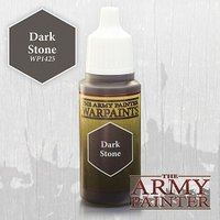 Army Painter Paint: Dark Stone (18ml)