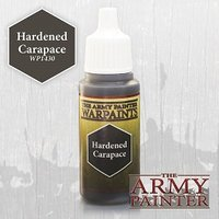 Army Painter Paint: Hardened Carapace (18ml)