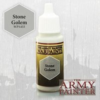 Army Painter Paint: Stone Golem (18ml)