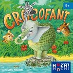 Crocofant multilingual