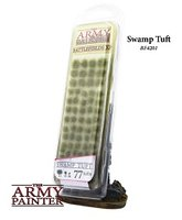 Army Painter Swamp Tuft