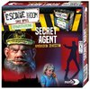 Escape Room Secret Agent Neu!2018