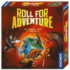 Roll for Adventure Neu!2018