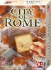 City of Rome Neu!2018