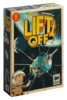 Lift off Neu!2018  DE