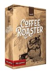 COFFEE ROASTER Neu!2019 DE/EN
